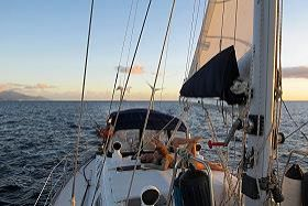 14_days_grenadines_islands_sail_cruise_010