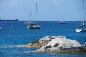 14_days_grenadines_islands_sail_cruise_011