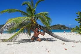 14_days_grenadines_islands_sail_cruise_013