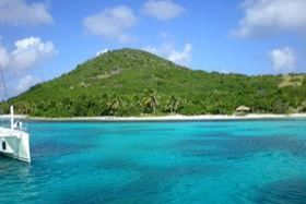 catamaran_cruise_grenada_grenadines_8_days_001