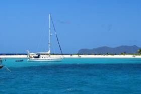 catamaran_cruise_grenada_grenadines_8_days_004