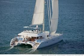 catamaran_cruise_grenada_grenadines_8_days_007