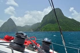 catamaran_cruise_grenadines_9_days_001