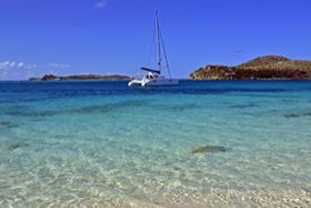 catamaran_cruise_grenadines_9_days_002