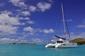 catamaran_cruise_grenadines_9_days_003