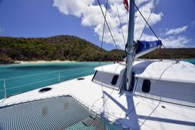 catamaran_cruise_grenadines_9_days_004