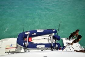 catamaran_cruise_grenadines_9_days_010