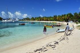 catamaran_cruise_grenadines_9_days_013
