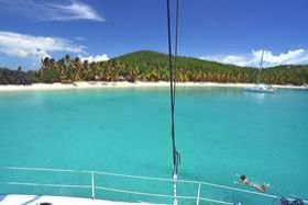 catamaran_cruise_grenadines_9_days_019