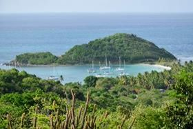 catamaran_cruise_grenadines_9_days_020