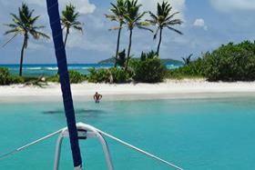 catamaran_cruise_grenadines_9_days_021
