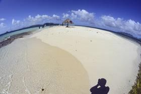 catamaran_cruise_grenadines_9_days_022
