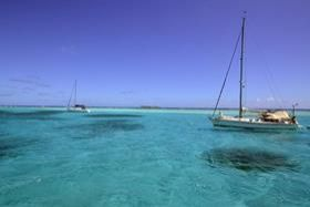 catamaran_cruise_grenadines_9_days_024