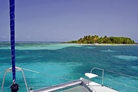 catamaran_cruise_guadeloupe_islands_001