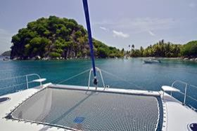 catamaran_cruise_guadeloupe_islands_002