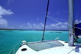 catamaran_cruise_guadeloupe_islands_011