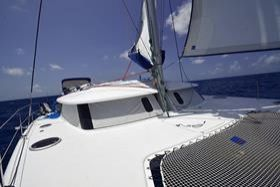 catamaran_cruise_guadeloupe_islands_012