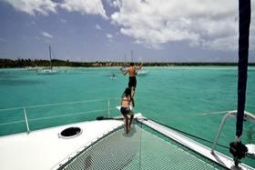 catamaran_cruise_guadeloupe_islands_013
