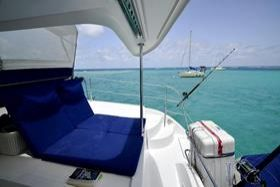 catamaran_cruise_guadeloupe_islands_015