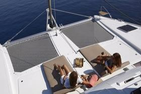 grenadines_catamaran_cruise_004
