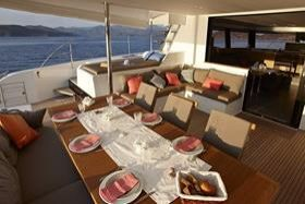 grenadines_catamaran_cruise_005