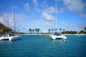 maxi_catamaran_cruise_grenadines_004