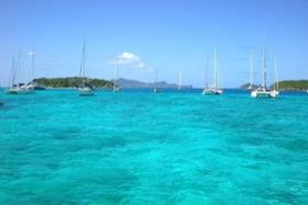 maxi_catamaran_cruise_grenadines_006