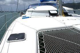 caribbean_grenadines_catamaran_sailing_cruise_001