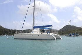caribbean_grenadines_catamaran_sailing_cruise_002