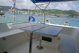 caribbean_grenadines_catamaran_sailing_cruise_005