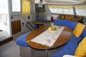 caribbean_grenadines_catamaran_sailing_cruise_008
