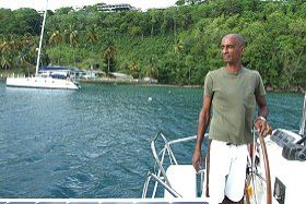 st_lucia_3_days_cruise_002