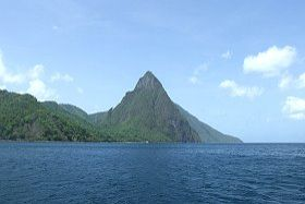 st_lucia_3_days_cruise_007