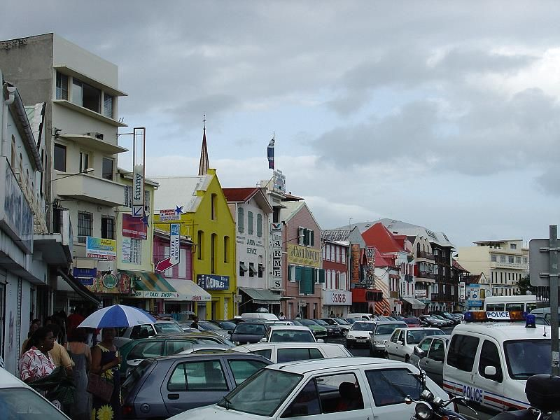 fort_de_france_martinique_004