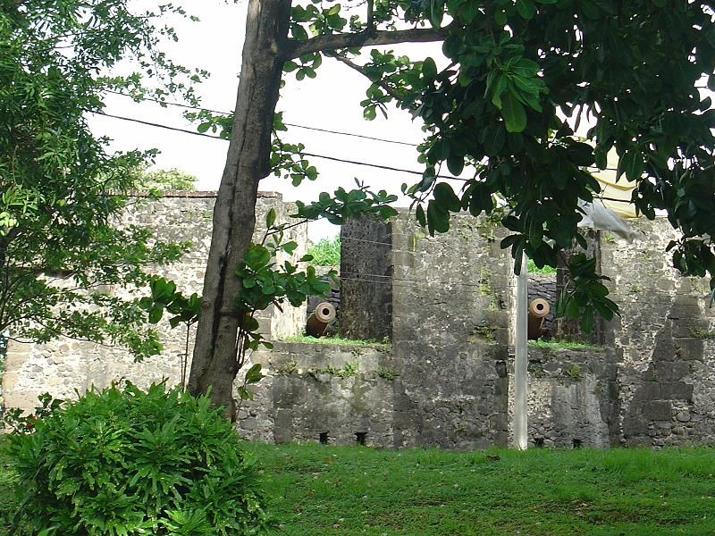 fort_de_france_martinique_009