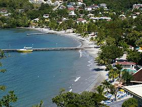 anse_a_l_ane_martinique