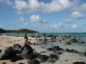 beach_cap_macre_martinique