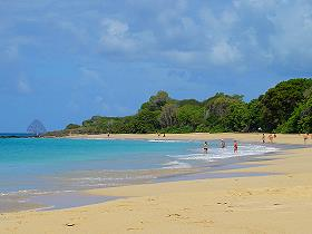 beach_les_salines_martinique