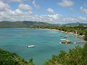beach_pointe_du_marin_ste_anne_martinique