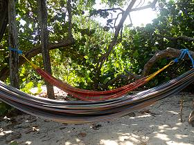 hammocks_beach_martinique