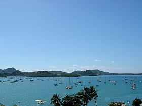 le_marin_bay_martinique