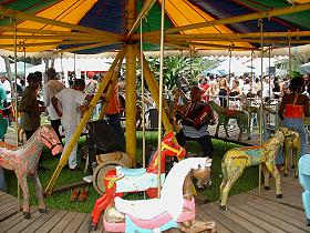 traditonal_carrousel_martinique