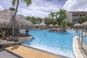 hotel_la_pagerie_pointe_du_bout_martinique_001