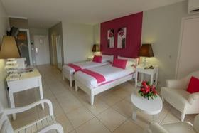 hotel_la_pagerie_pointe_du_bout_martinique_014