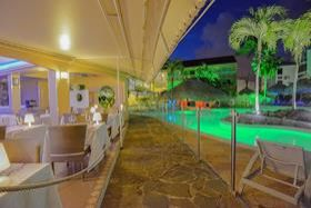 hotel_la_pagerie_pointe_du_bout_martinique_021