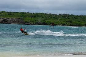 kite_surf_martinique_001