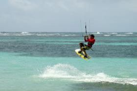 kite_surf_martinique_002