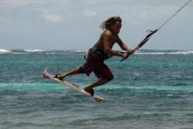 kite_surf_martinique_003