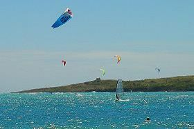 kite_surf_martinique_004