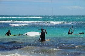 kite_surf_martinique_005